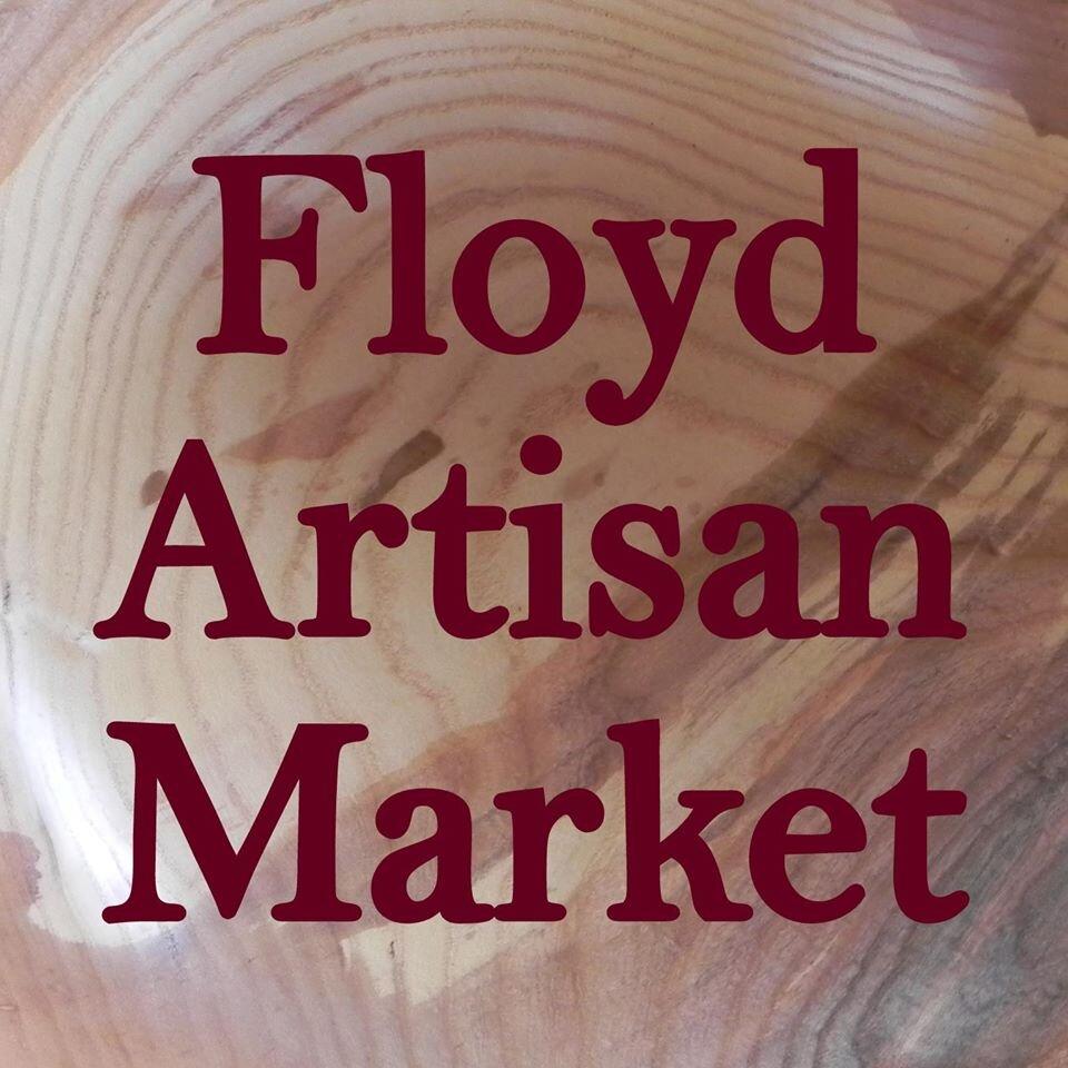 Floyd Artisan Market